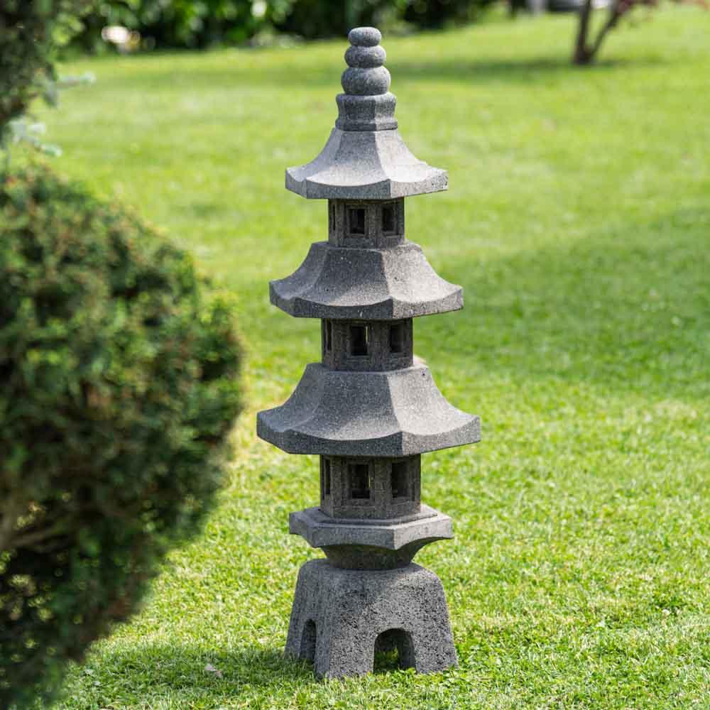Éclairage Pour Enfants Lampes D'ambiance Wanda Collection ... pour Lanterne Pierre Jardin Japonais
