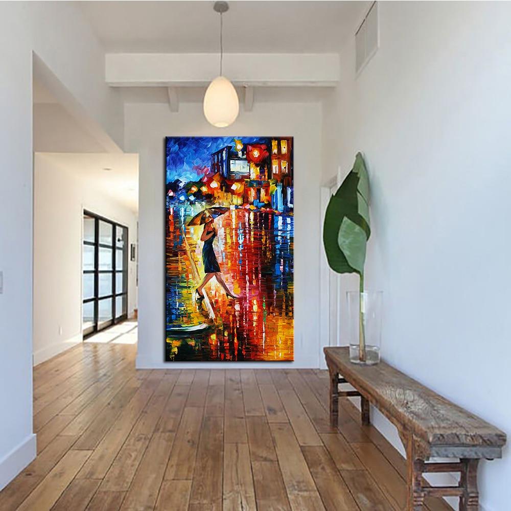 El Yapımı Modern Ev Dekor Duvar Sanatı Hint Kadın Figürü ... encequiconcerne Salon De Jardin Super U 149