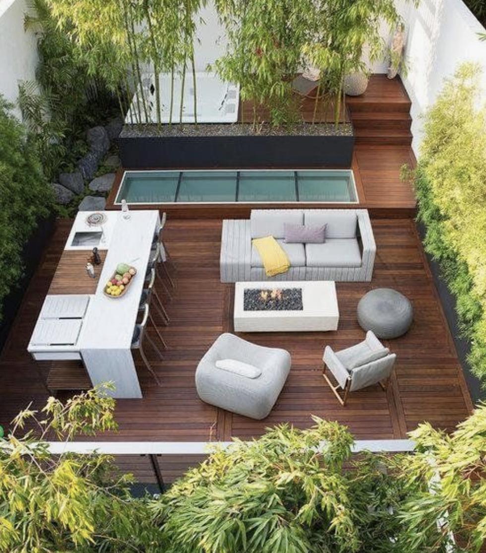 Élagage Spa   Abattage Arbres Spa   Entretien Jardin Spa destiné Aménagement Jardin Avec Spa