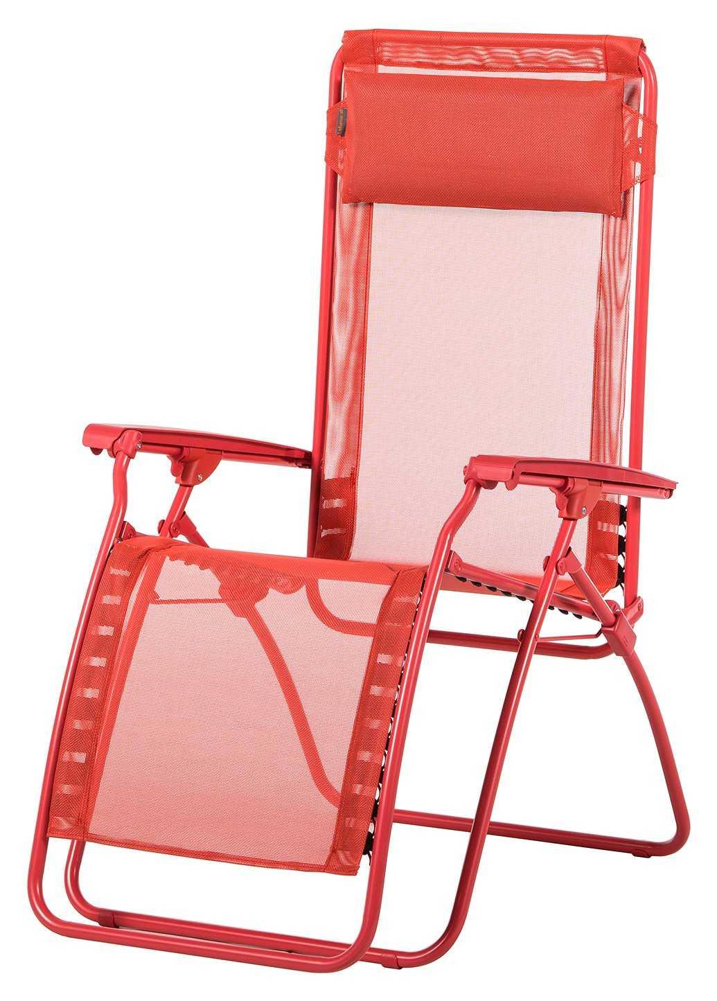 Elastique Lafuma Et Chaise Des Collection Relax Longue Wxpk80No avec Chaise Longue De Jardin Lafuma