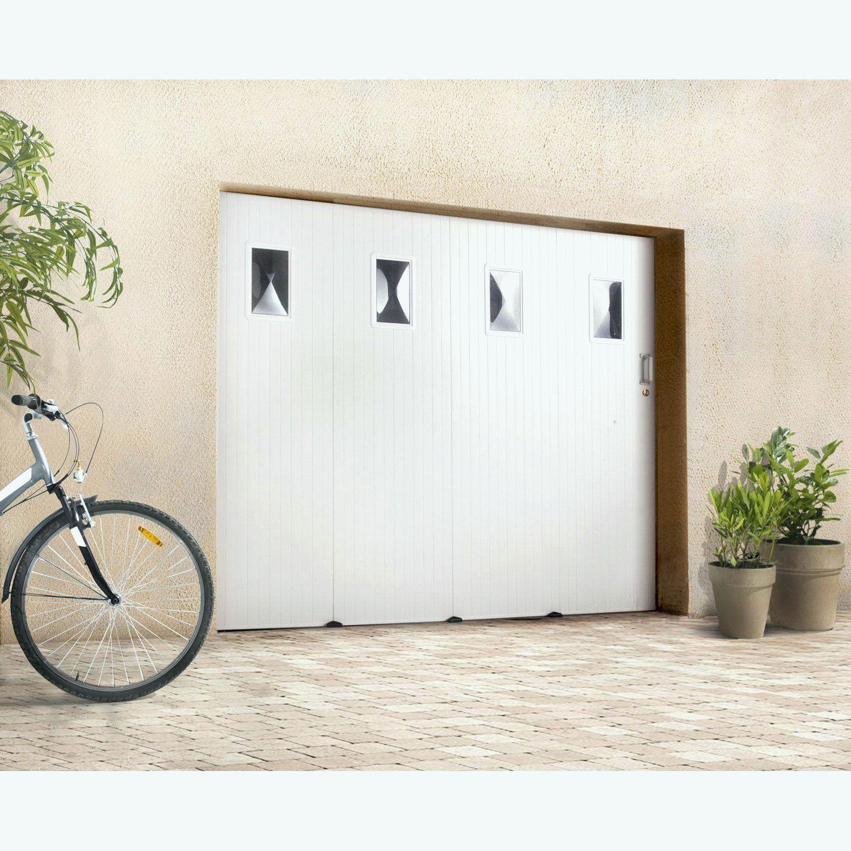 Elegant Papier Bulle Brico Dépot | Abri De Jardin Bois, Abri ... à Bordure Jardin Brico Depot