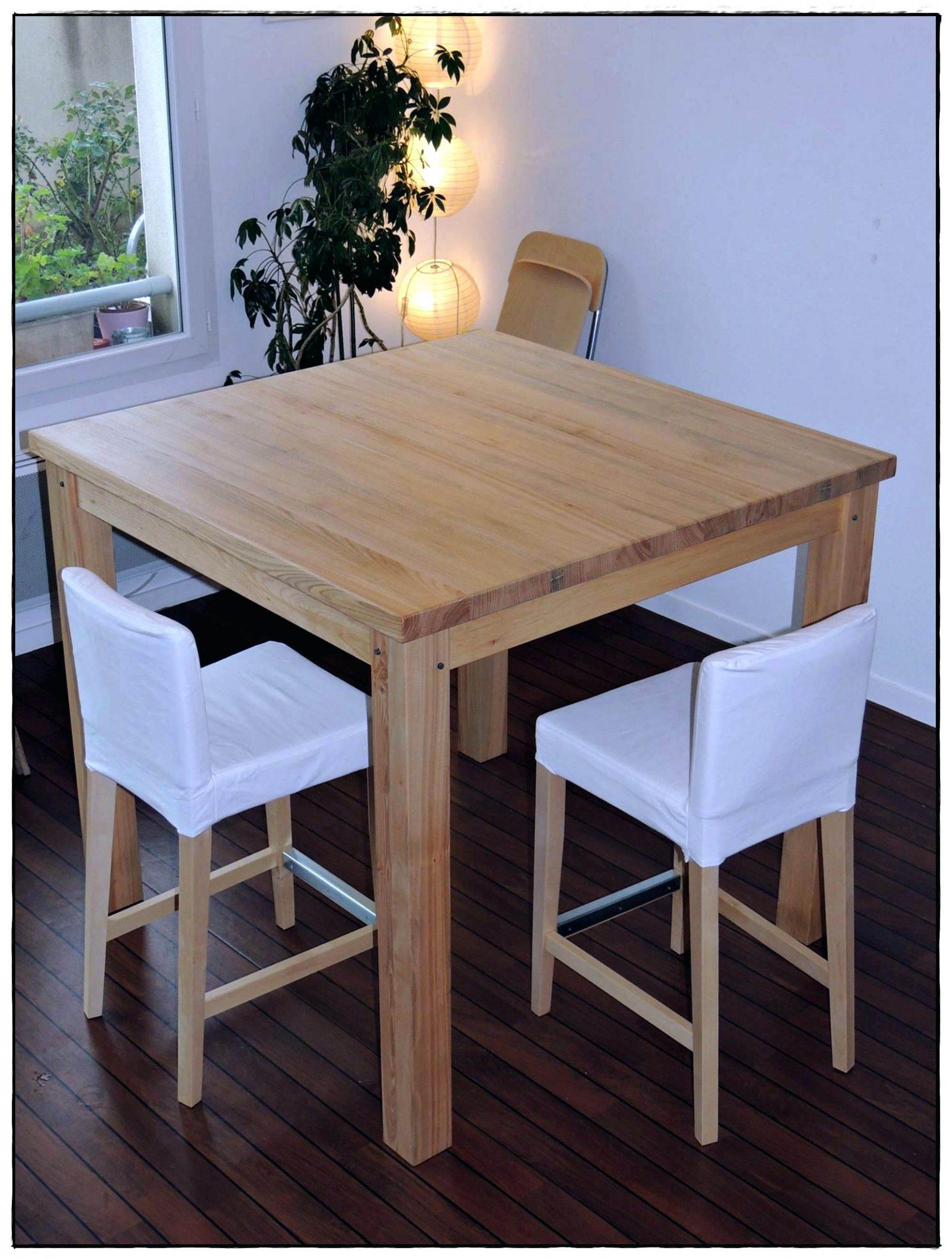 Emejing Table De Jardin Ronde Supercontemporary Beau ... encequiconcerne Table Jardin Super U