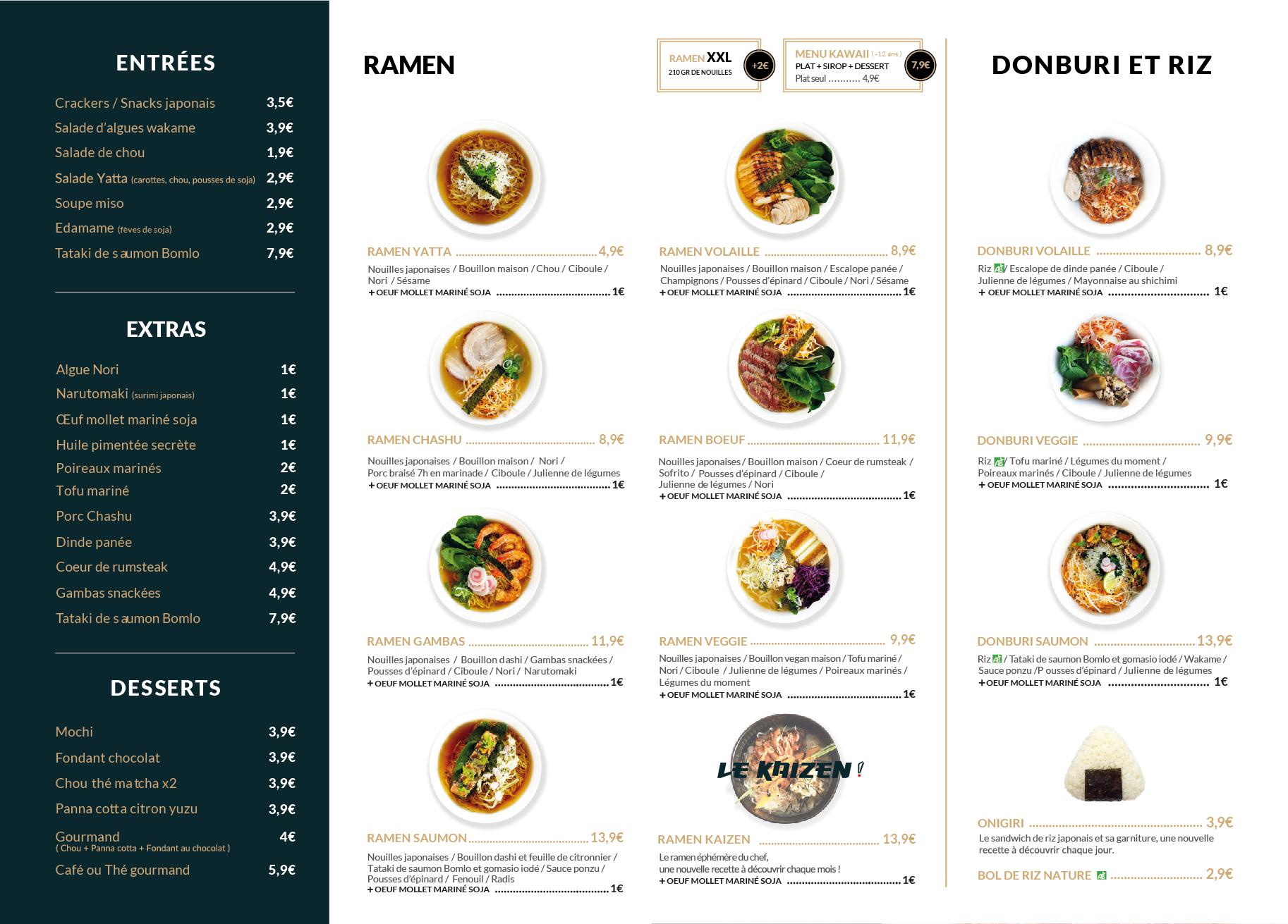 En Iyi 10 Annecy Restoranları 2020 - Tripadvisor tout Les Jardins Du Château Annecy