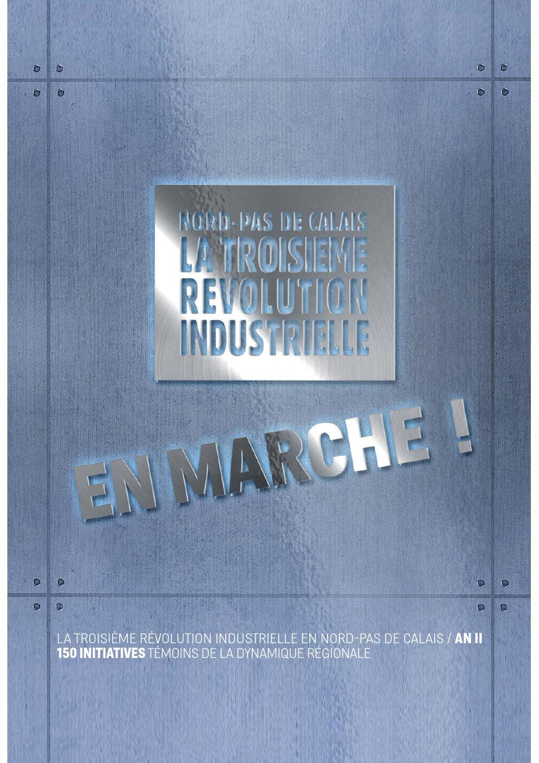 En Marche ! By Henry Flomont - Issuu pour Incinérateur De Jardin Brico Depot