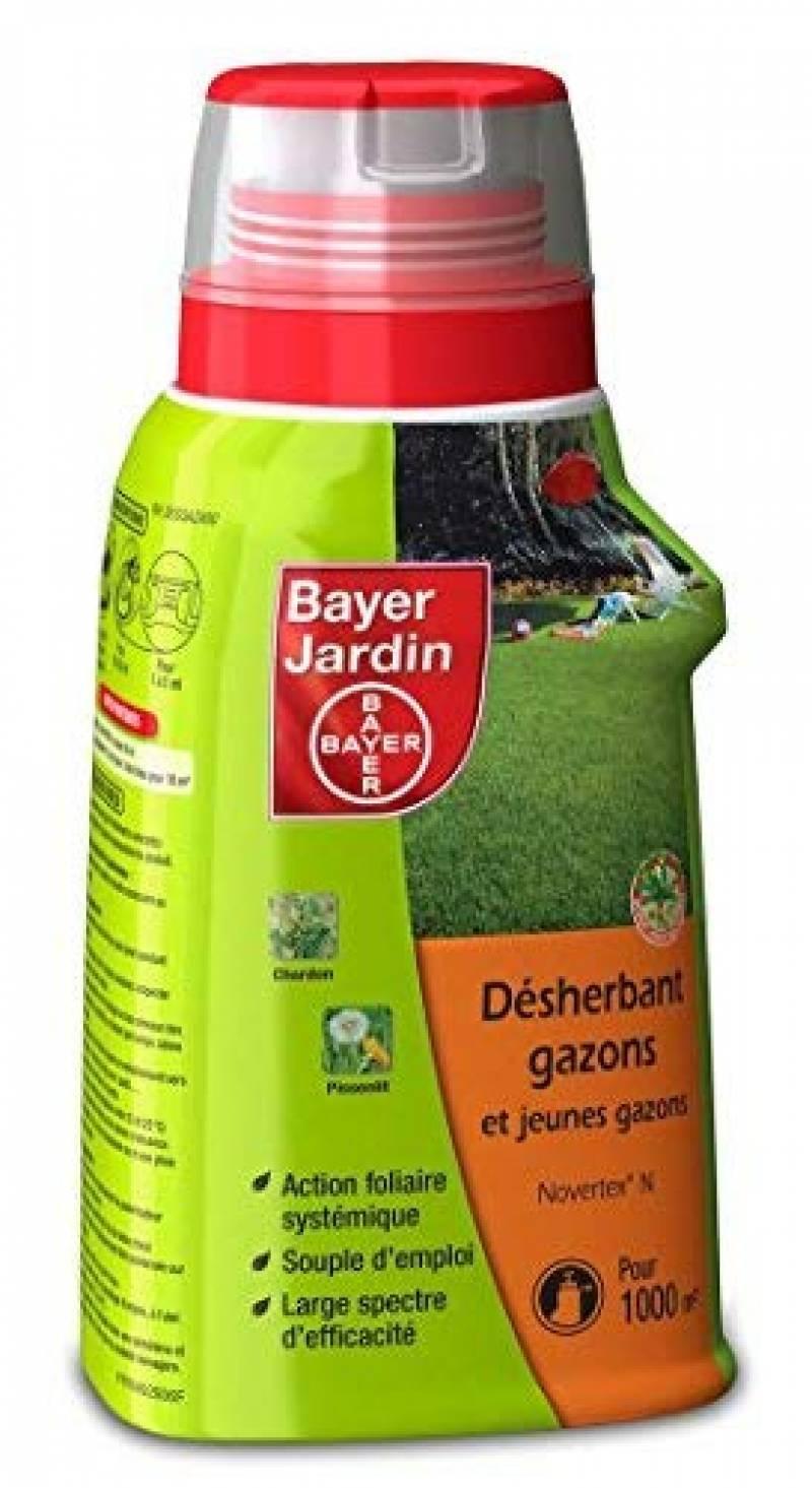 Engrais Pour Graminées => Notre Comparatif Pour 2020   Top ... encequiconcerne Bayer Jardin Desherbant Gazon
