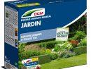 Engrais Pour Jardin 7-6-12+4 Mgo encequiconcerne Engrais Bio Jardin