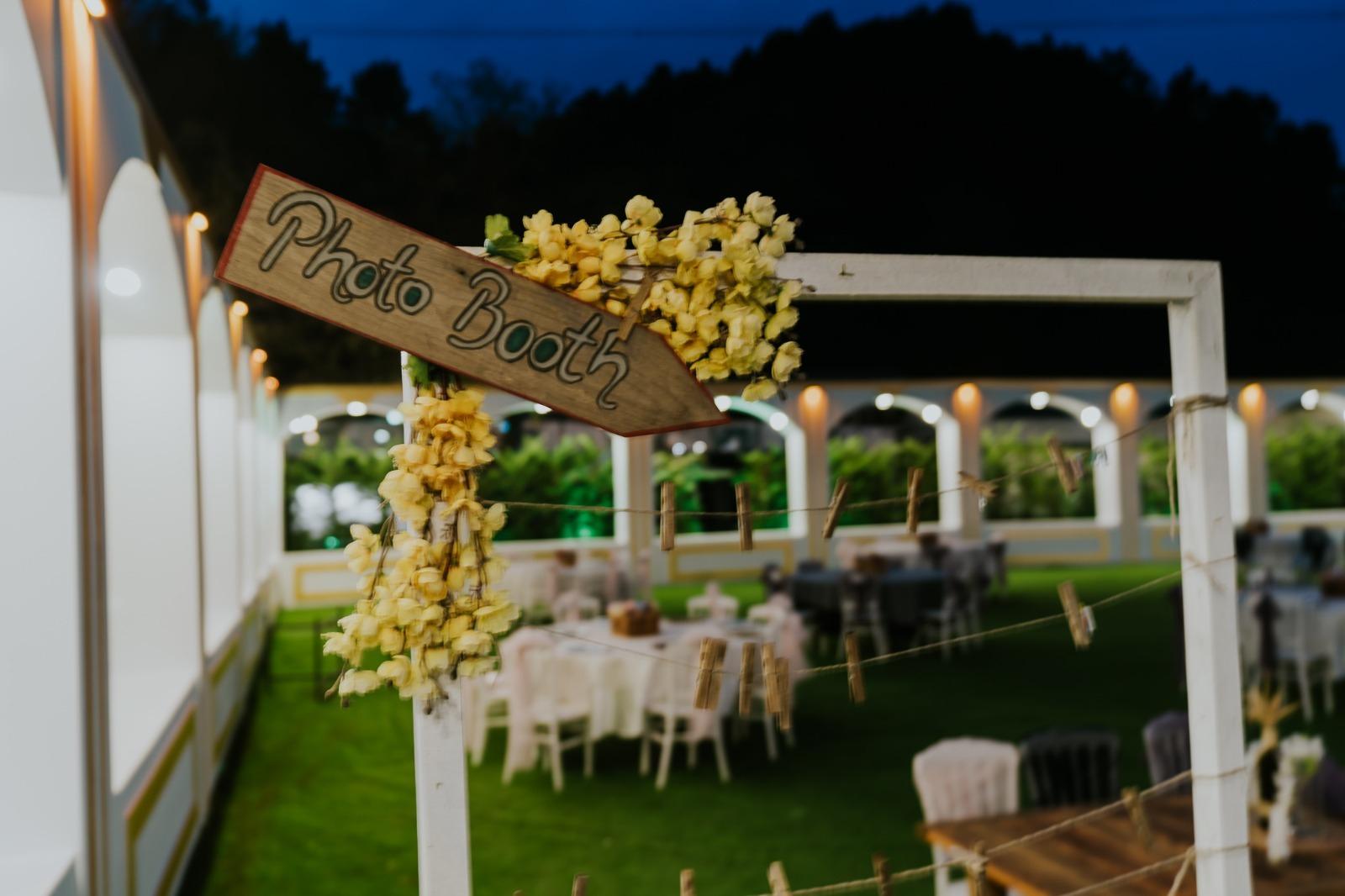 Enorme Jardin Citron, Düğün Fiyatları (2020) | Düğün Uzmanı destiné Salon Jardin Super U