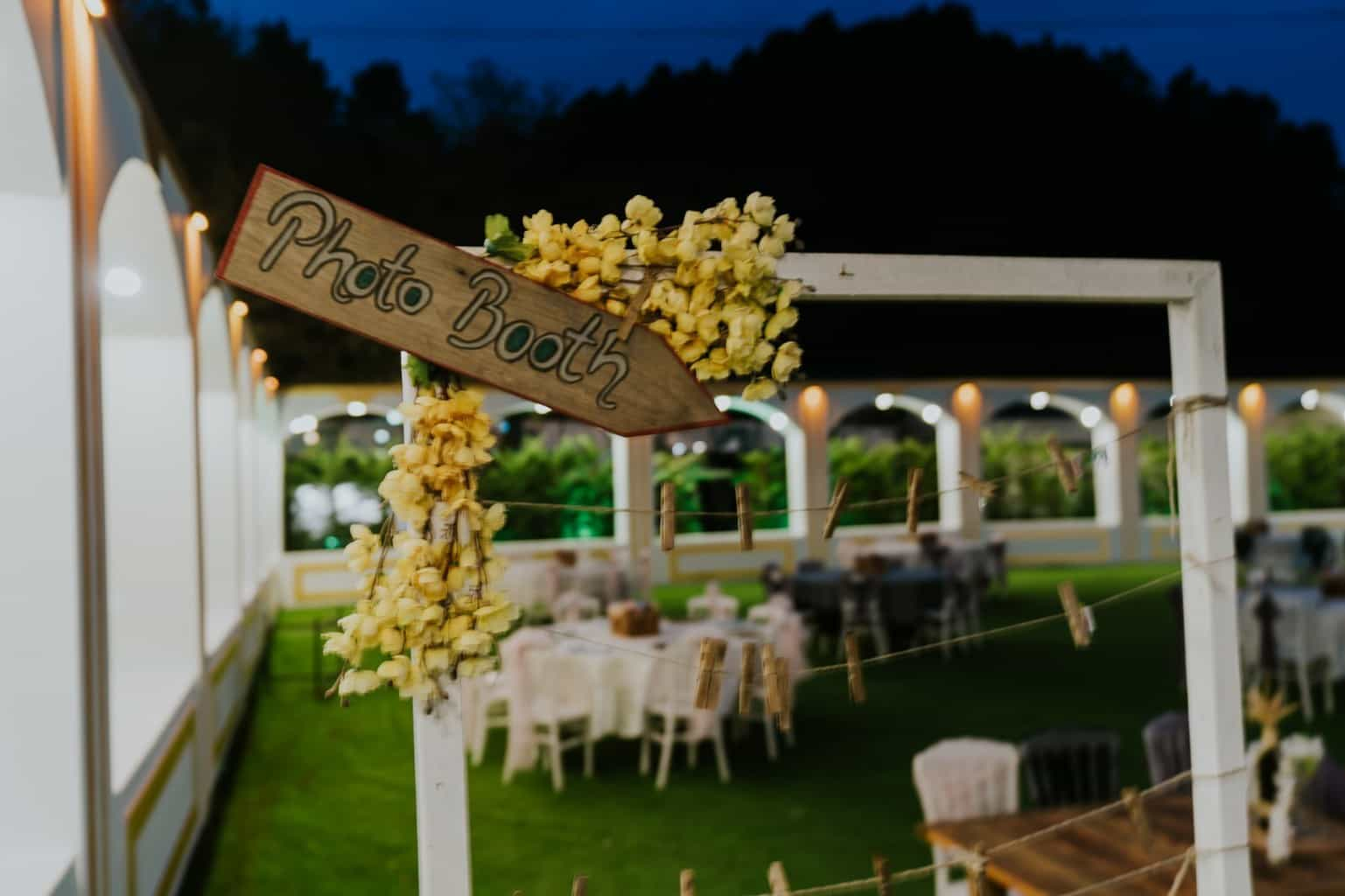 Enorme Jardin - Mezuniyet Fiyatları - Düğün Buketi avec Animaux Deco Jardin