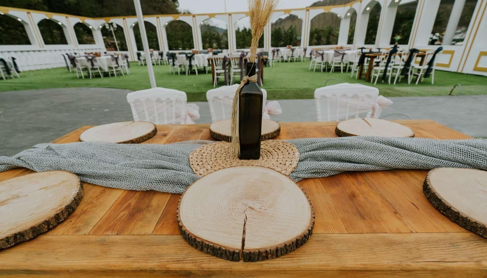 Enorme Jardin - Mezuniyet Fiyatları - Düğün Buketi pour Salon De Jardin Tek