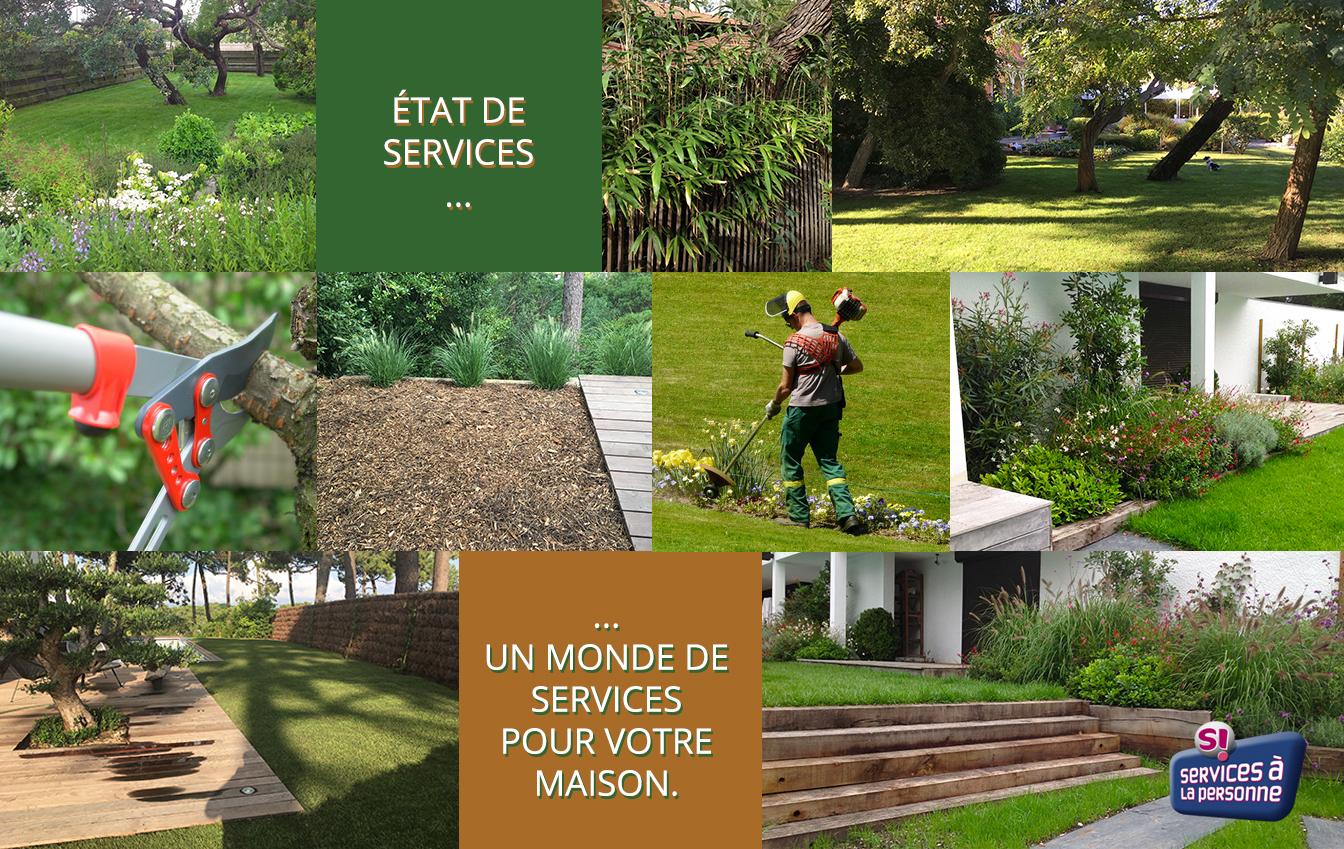 Entretien Jardin Entretien Maison Paysagiste Cap Ferret Bordeaux tout Entretien Jardin Bordeaux