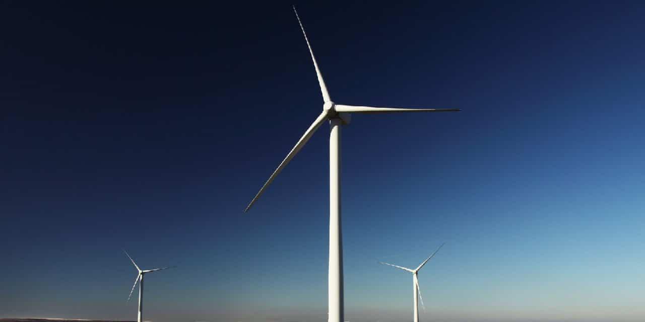Éolienne Domestique : Fonctionnement, Coût, Rentabilité ... intérieur Construire Une Eolienne De Jardin