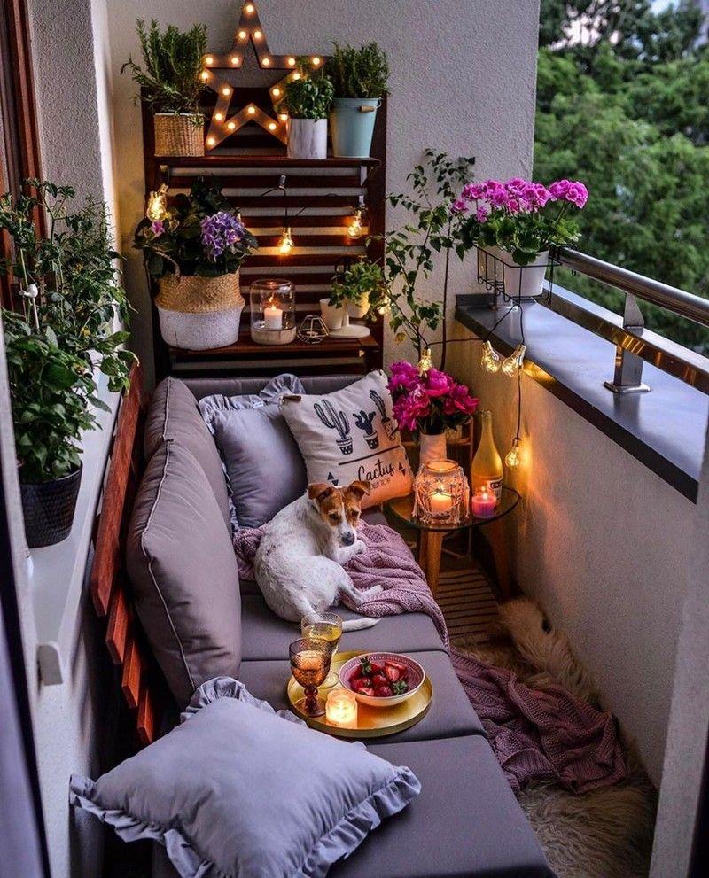 Épinglé Par Caramel Champagne Sur Gardens | Déco Petit ... avec Casa Salon De Jardin