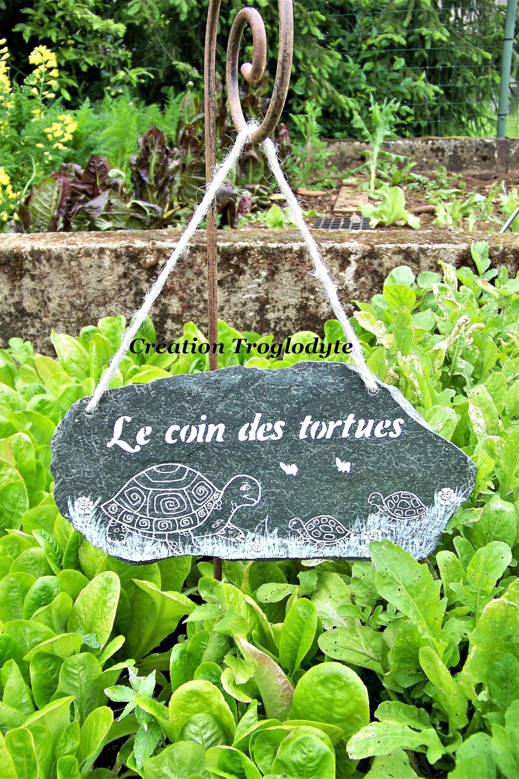 Épinglé Par Marsiette Sur Jardinage | Étiquette Jardin ... intérieur Etiquette Jardin