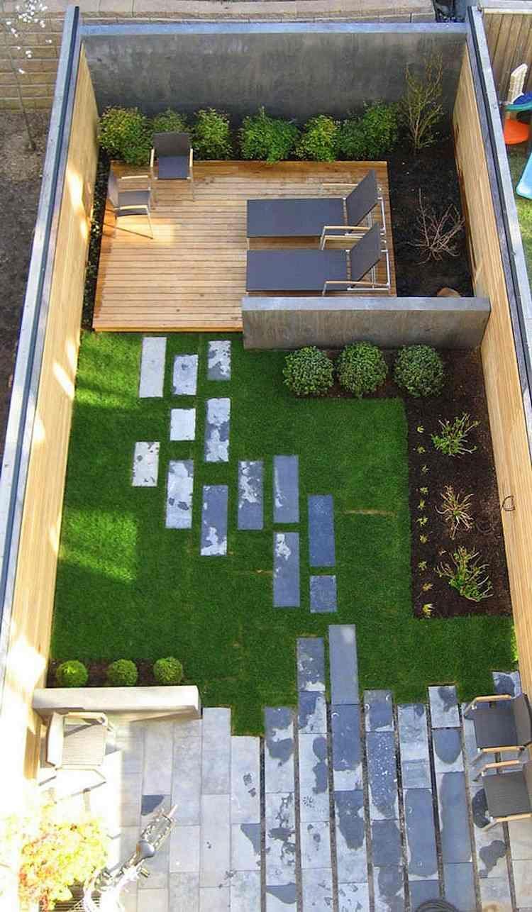 Épinglé Sur Balkon Veranda Bahce Fikirleri concernant Petite Piscine Pour Petit Jardin