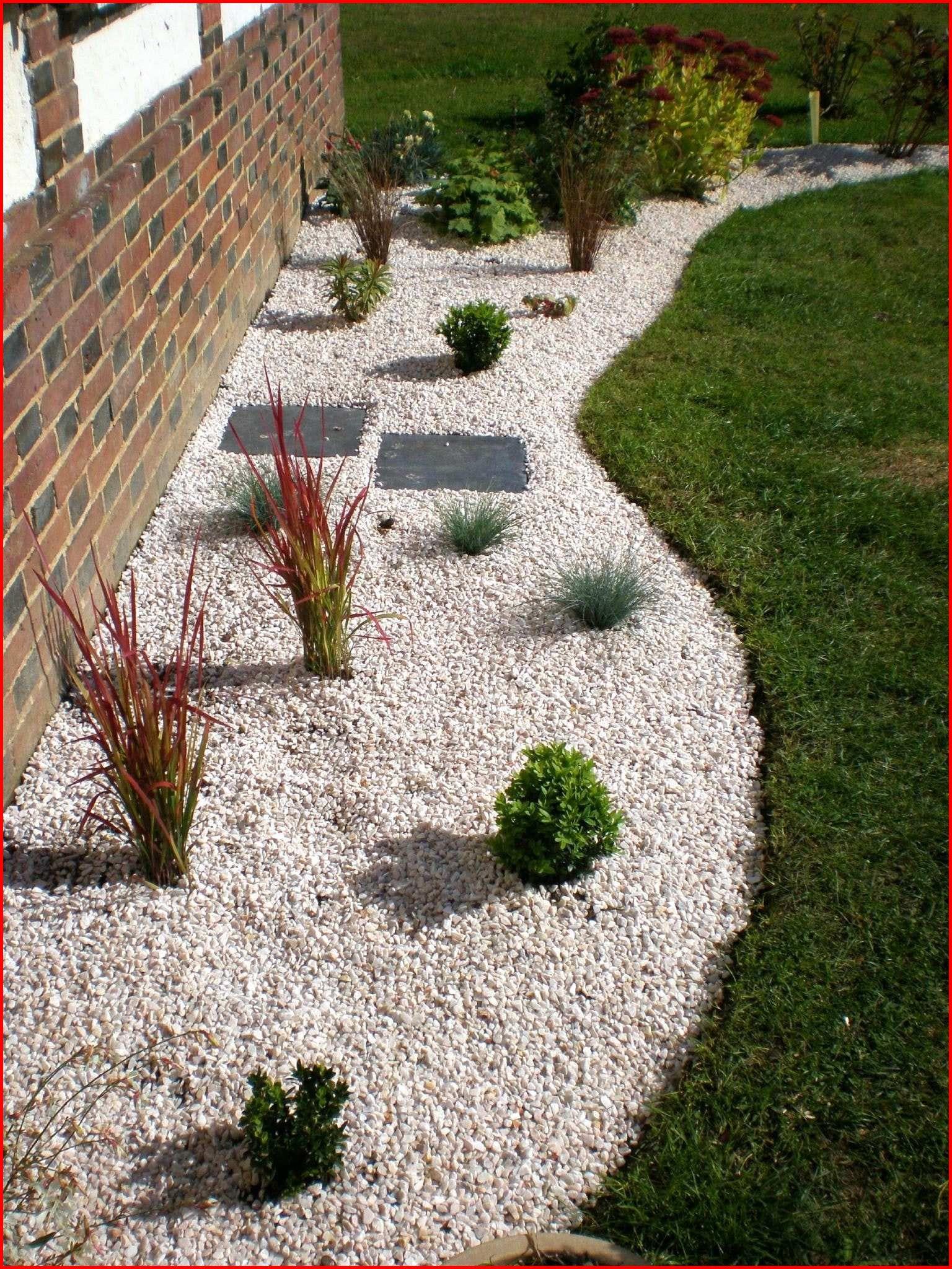 Épinglé Sur Idée Jardin pour Faire Ses Bordures De Jardin