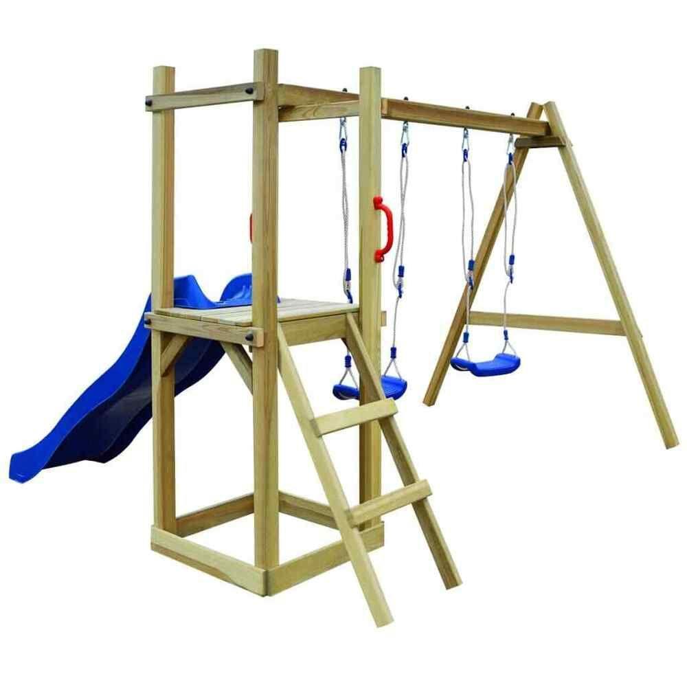 Épinglé Sur Jeux, Activités De Plein Air. Jouets Et Jeux destiné Cabane De Jardin Enfant Pas Cher