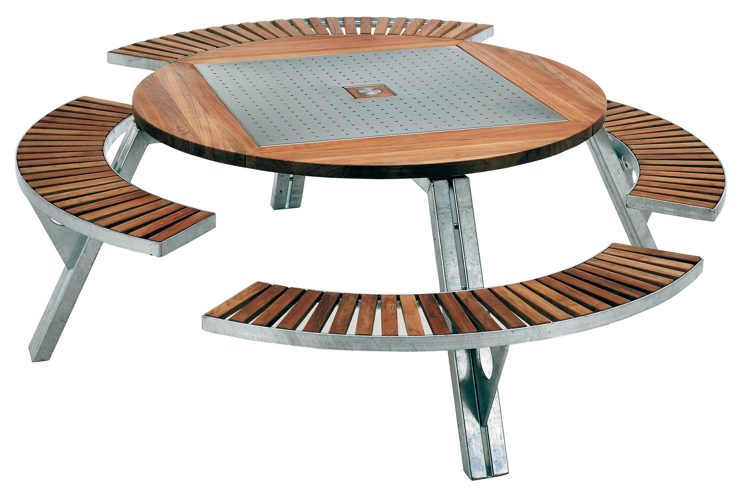 Épinglé Sur Mese intérieur Table De Jardin En Bois Avec Banc Integre