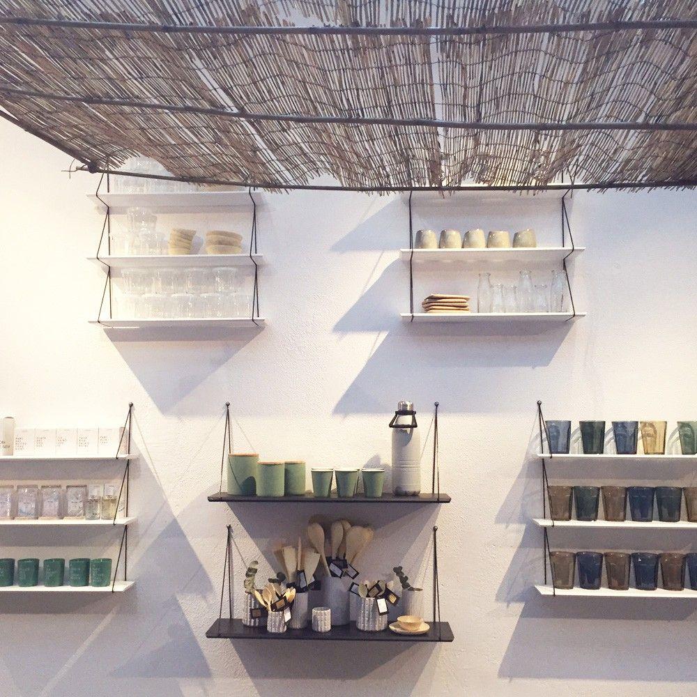 Épinglé Sur Smallable   Our Parisian Concept Store à Babou Table De Jardin