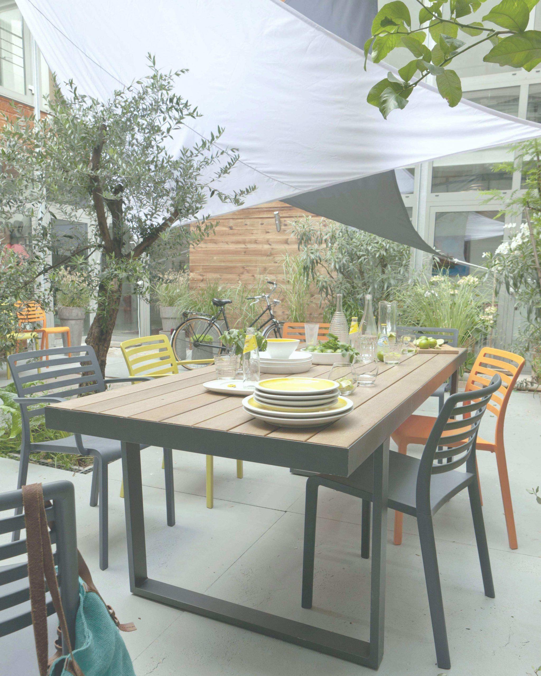 Et Chaise Castorama Cuisine Table De Kufctl1J3 avec Table De Jardin Pliante Castorama