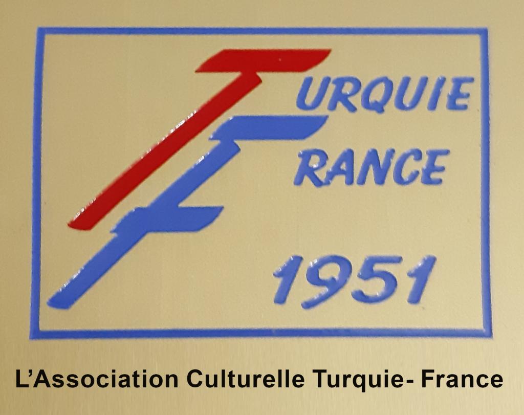 Etkinlikler – Institut Français De Turquie destiné Salon De Jardin Alice Garden