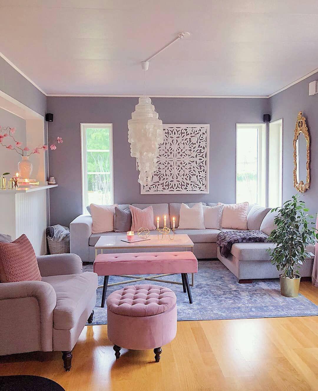 Ev Dekorasyonu Fikirleri Diy | Oturma Odası Tasarımları ... avec Salon De Jardin Sophie