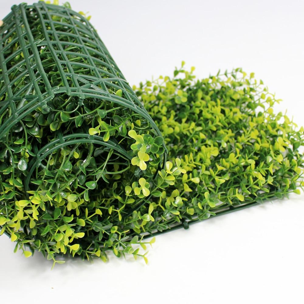 Ev Ve Bahçe'ten Yapay Bitkiler'de 25X25 Cm Yapay Sarı Uzun ... dedans Boule Décorative Jardin