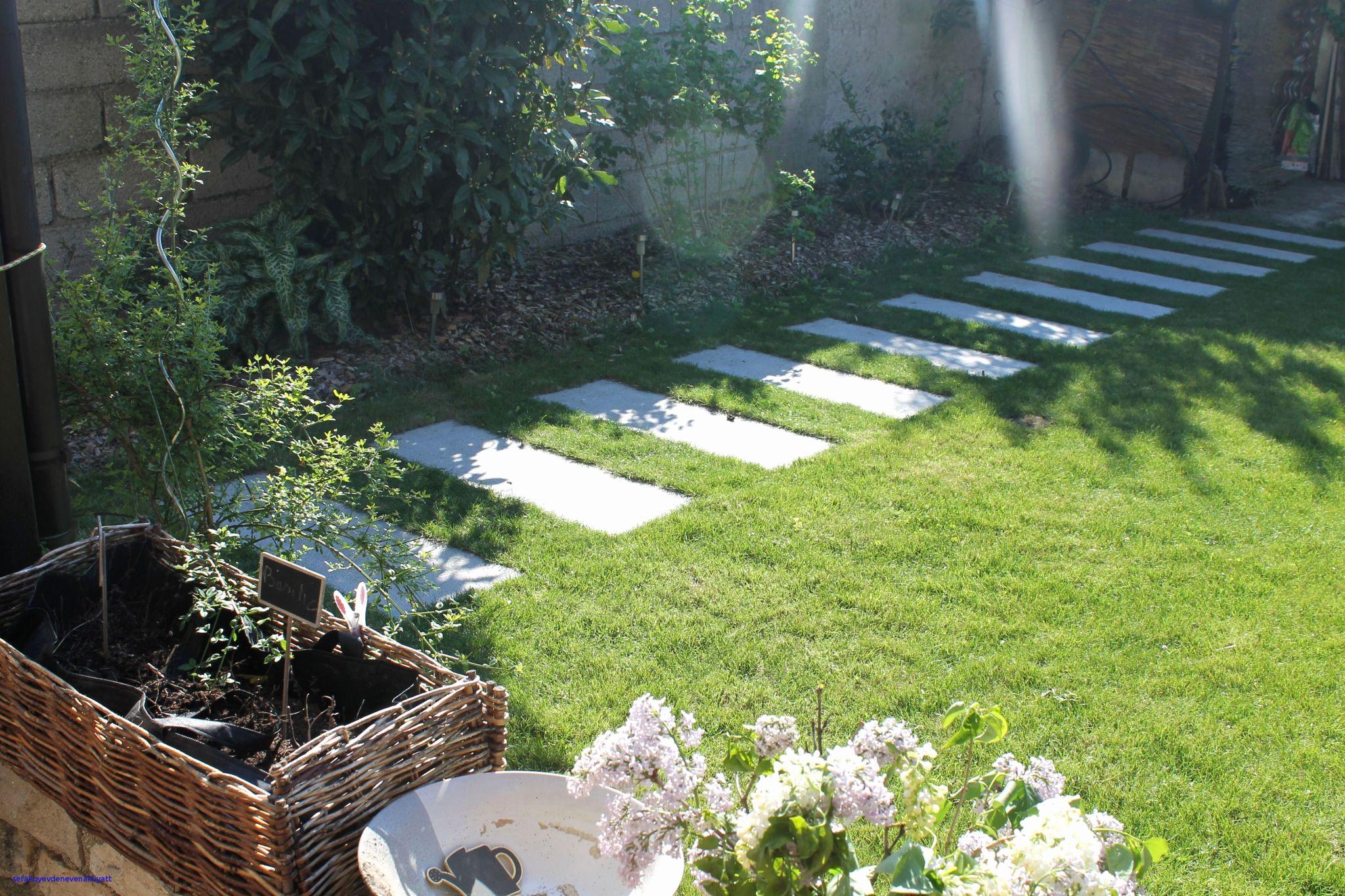 Evier D Exterieur Pour Jardin Unique Refaire Jardin ... serapportantà Refaire Son Jardin Paysagiste