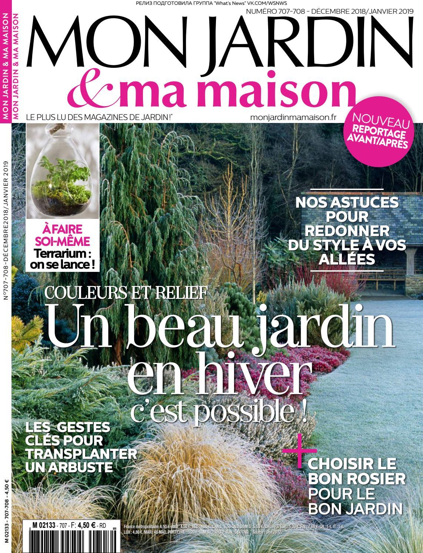 Exededededededededdef By El Loco1919 - Issuu intérieur Magazine Mon Jardin Et Ma Maison