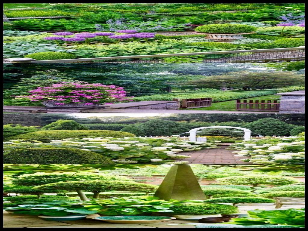 Fabriquer Une Cascade Pour Bassin Exterieur Incroyable Pompe ... serapportantà Bassin De Jardin Préformé Grande Taille