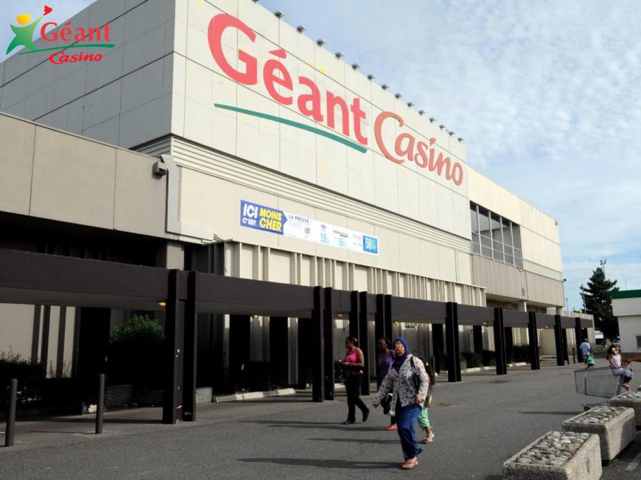 Faire Savoir Faire > Les Articles De La Thématique Distribution concernant Salon De Jardin Geant Casino