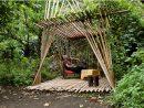 Faire Un Abri De Jardin Abri De Jardin Maison Cabane De ... encequiconcerne Faire Une Cabane De Jardin
