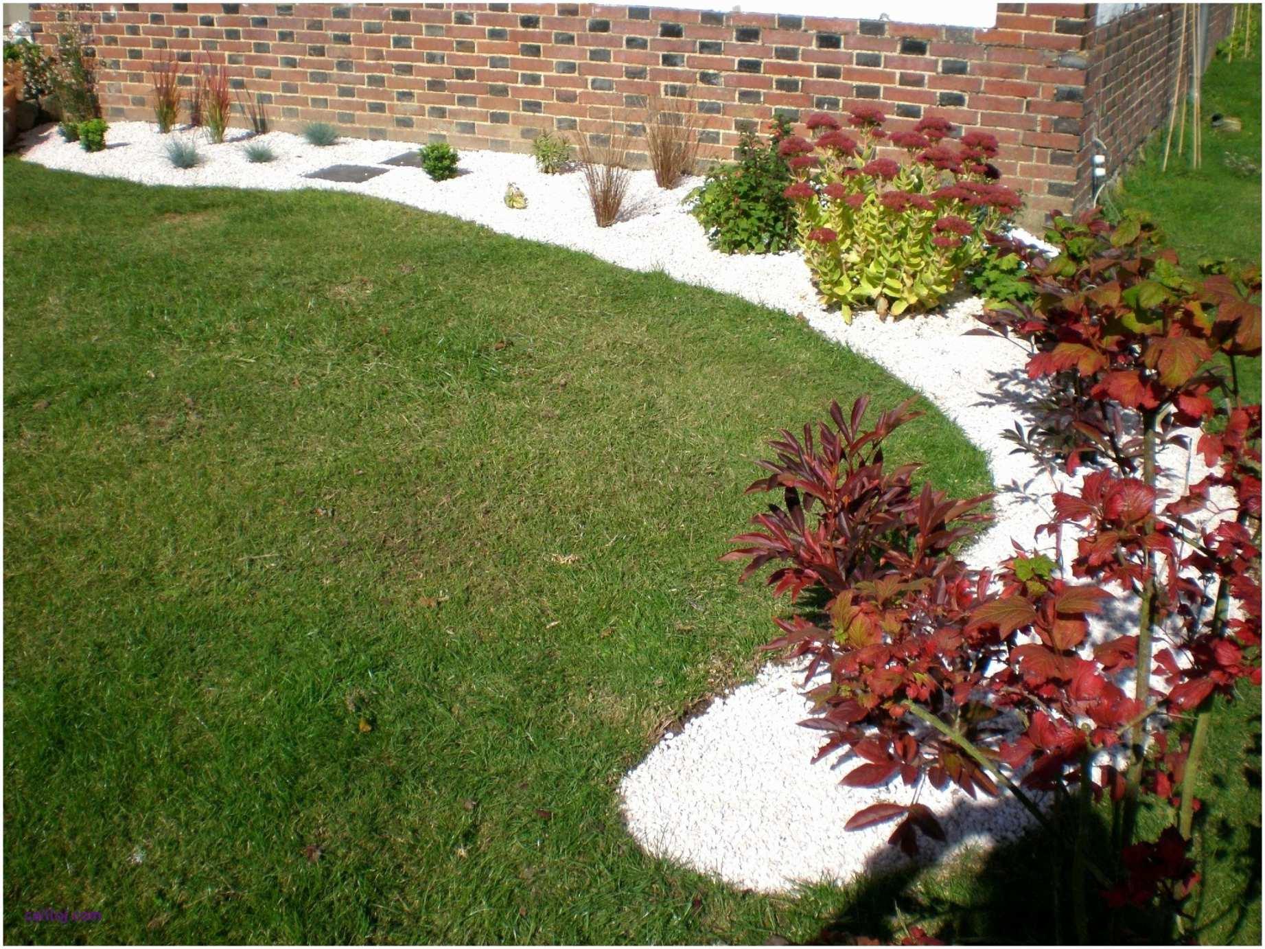Faire Un Jardin Zen Pas Cher Schème - Idees Conception Jardin serapportantà Faire Un Jardin Zen