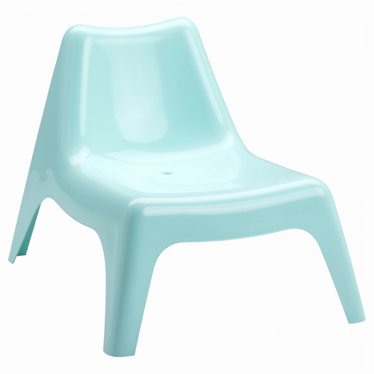 Fauteuil Jardin Chaise De Ikea D'occasion 8Wnnm0 pour Chaises De Jardin Ikea