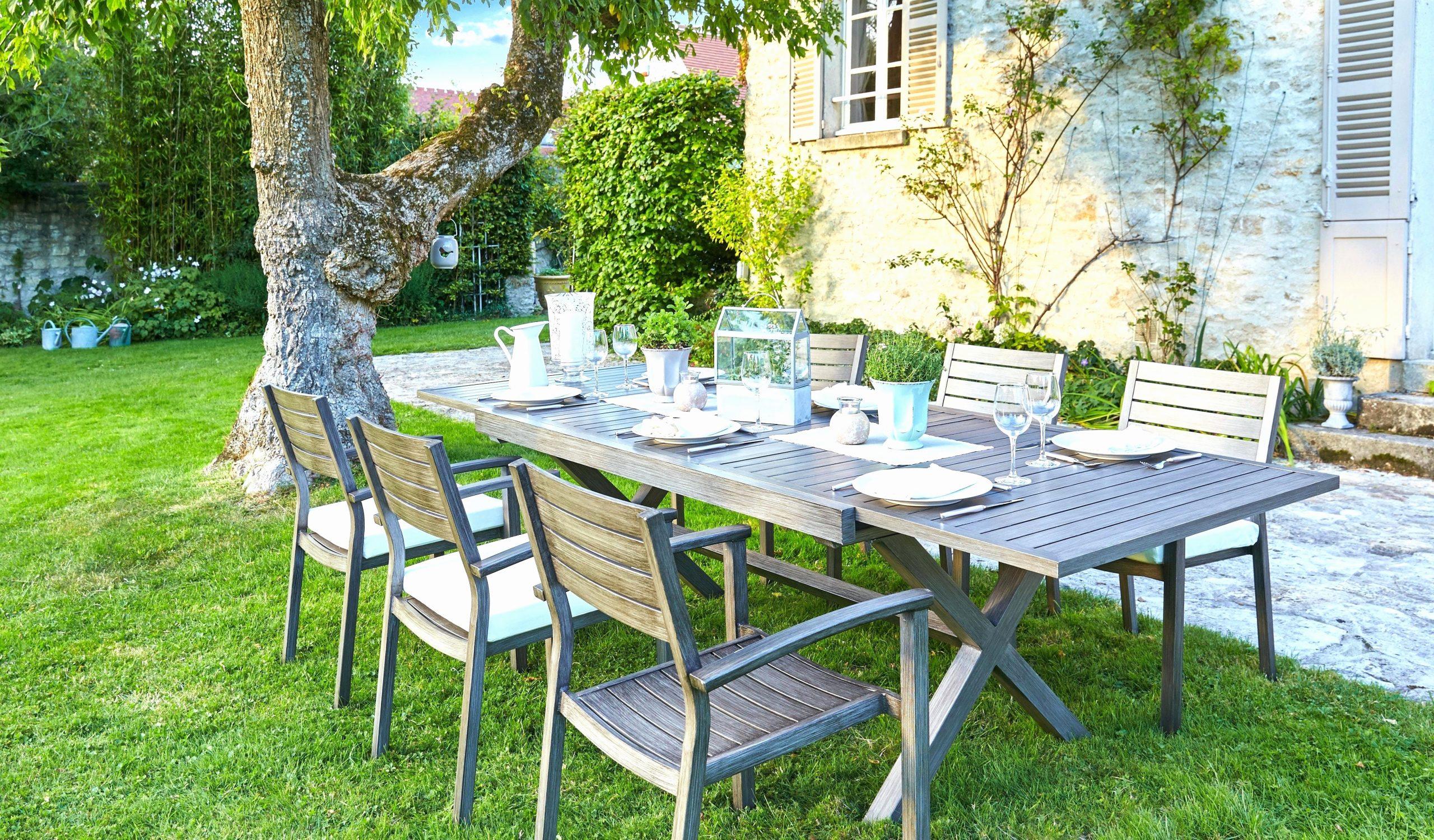 Fauteuil Relax De Jardin Pas Cher Nouveau 50 Génial Table ... serapportantà Salon De Jardin Pas Cher Carrefour
