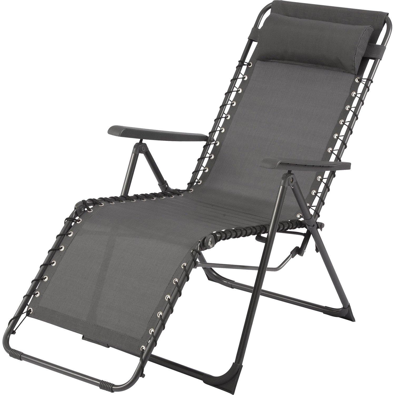 Fauteuil Relax Ikea Nouveau Balancelle De Jardin Carrefour ... à Chaise Longue De Jardin Carrefour