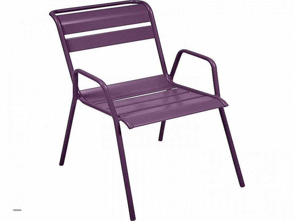 Fauteuil Relax Ikea Nouveau Balancelle De Jardin Carrefour ... intérieur Balancelle Jardin Carrefour
