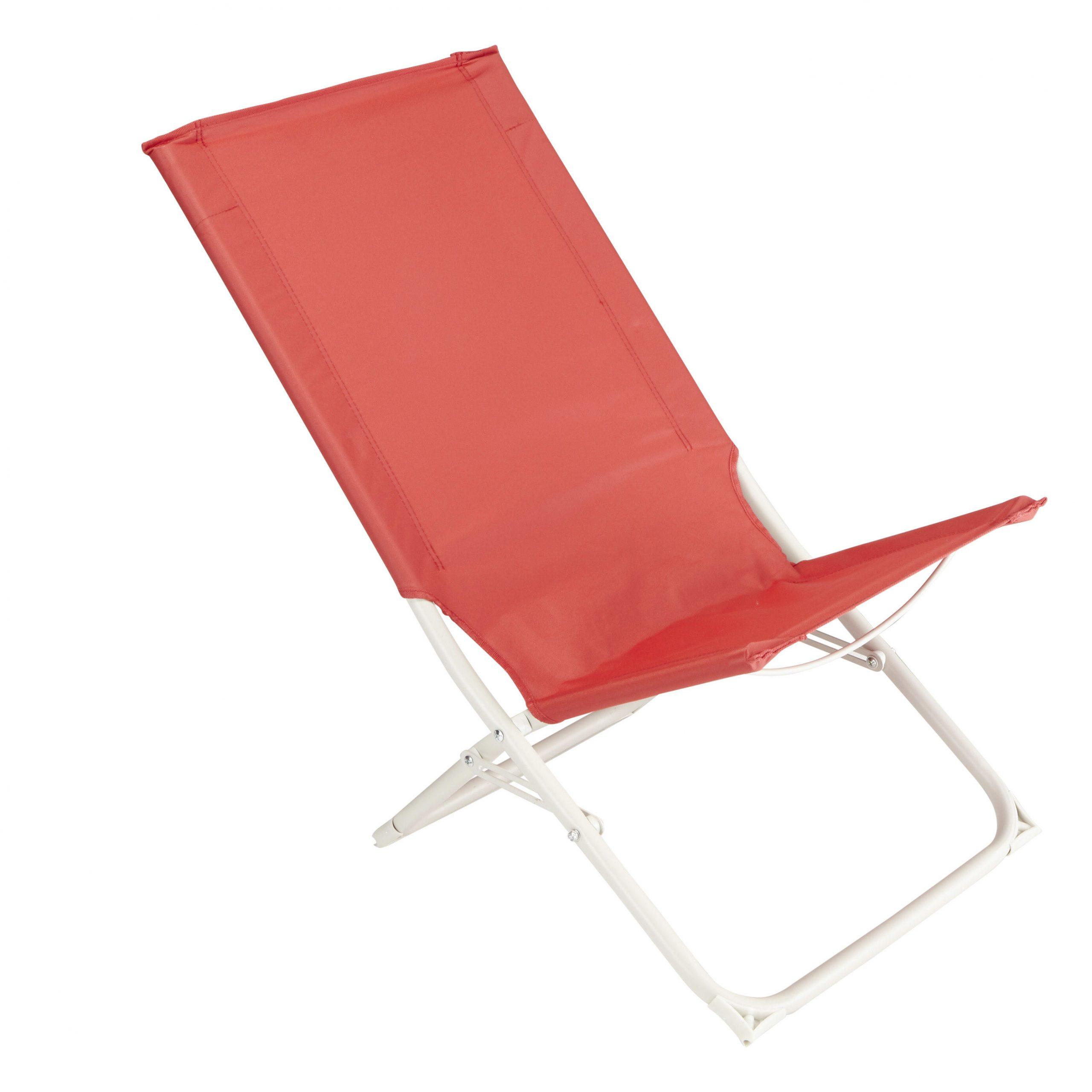 Fauteuil Relax Ikea Nouveau Balancelle De Jardin Carrefour ... pour Transat Jardin Carrefour