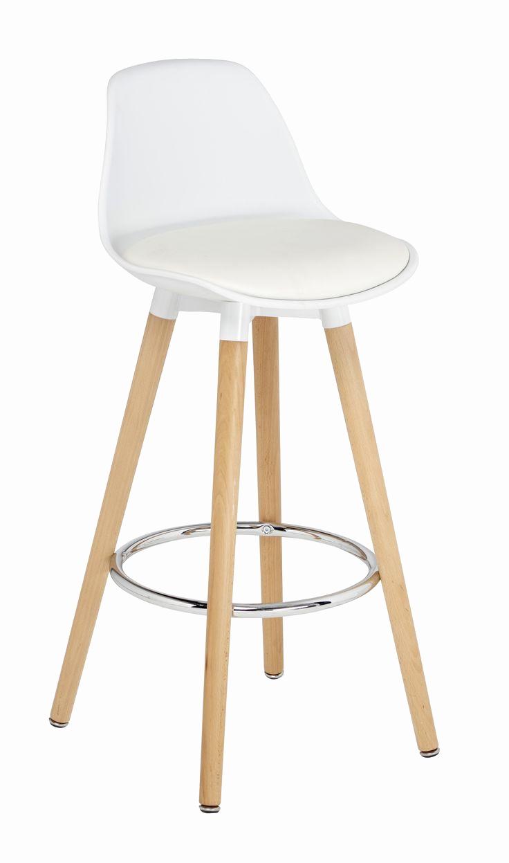 Fauteuil Relax Ikea Nouveau Balancelle De Jardin Carrefour ... tout Transat Jardin Carrefour