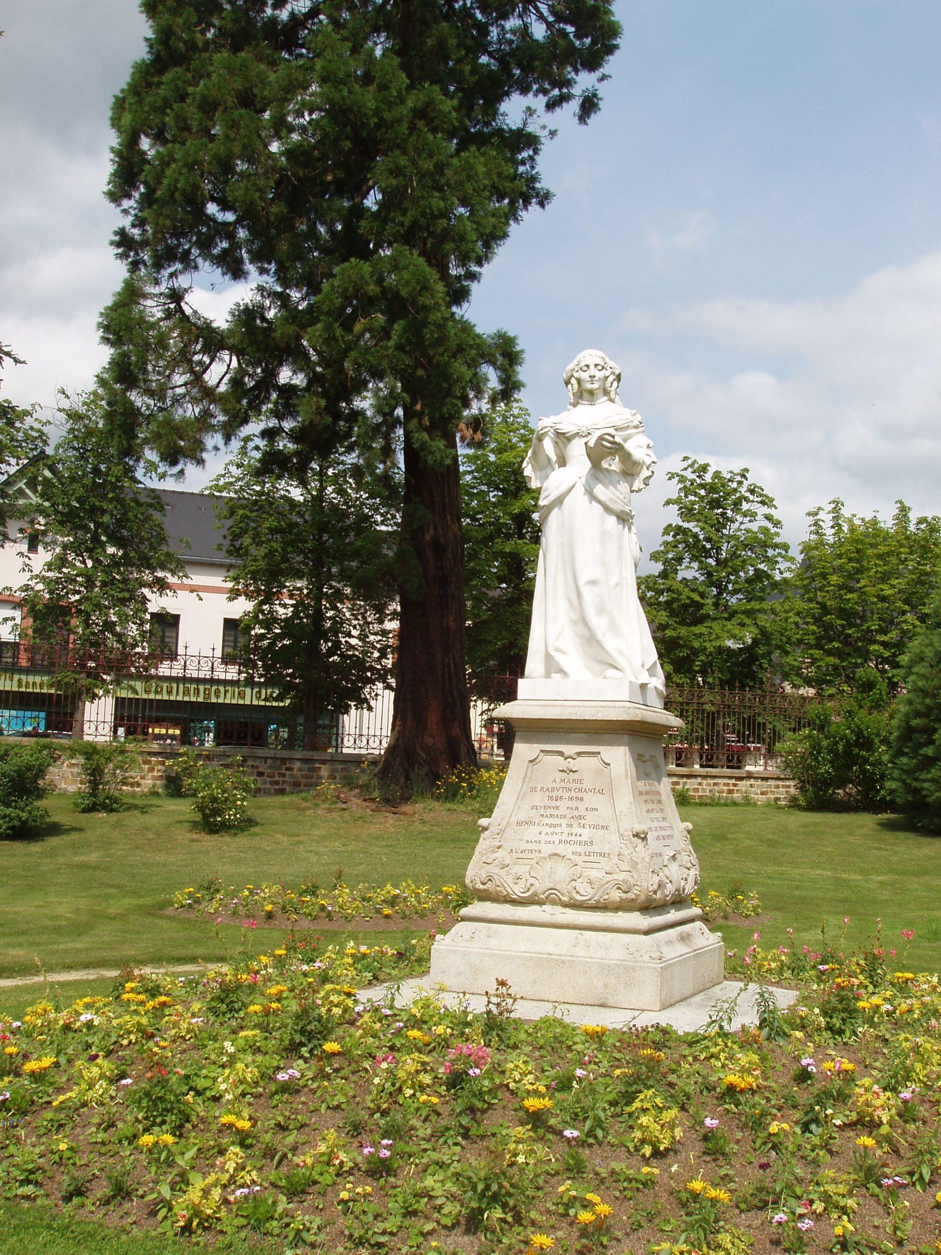 File:jardin Du Parc Statut.jpg - Wikimedia Commons serapportantà Statut De Jardin