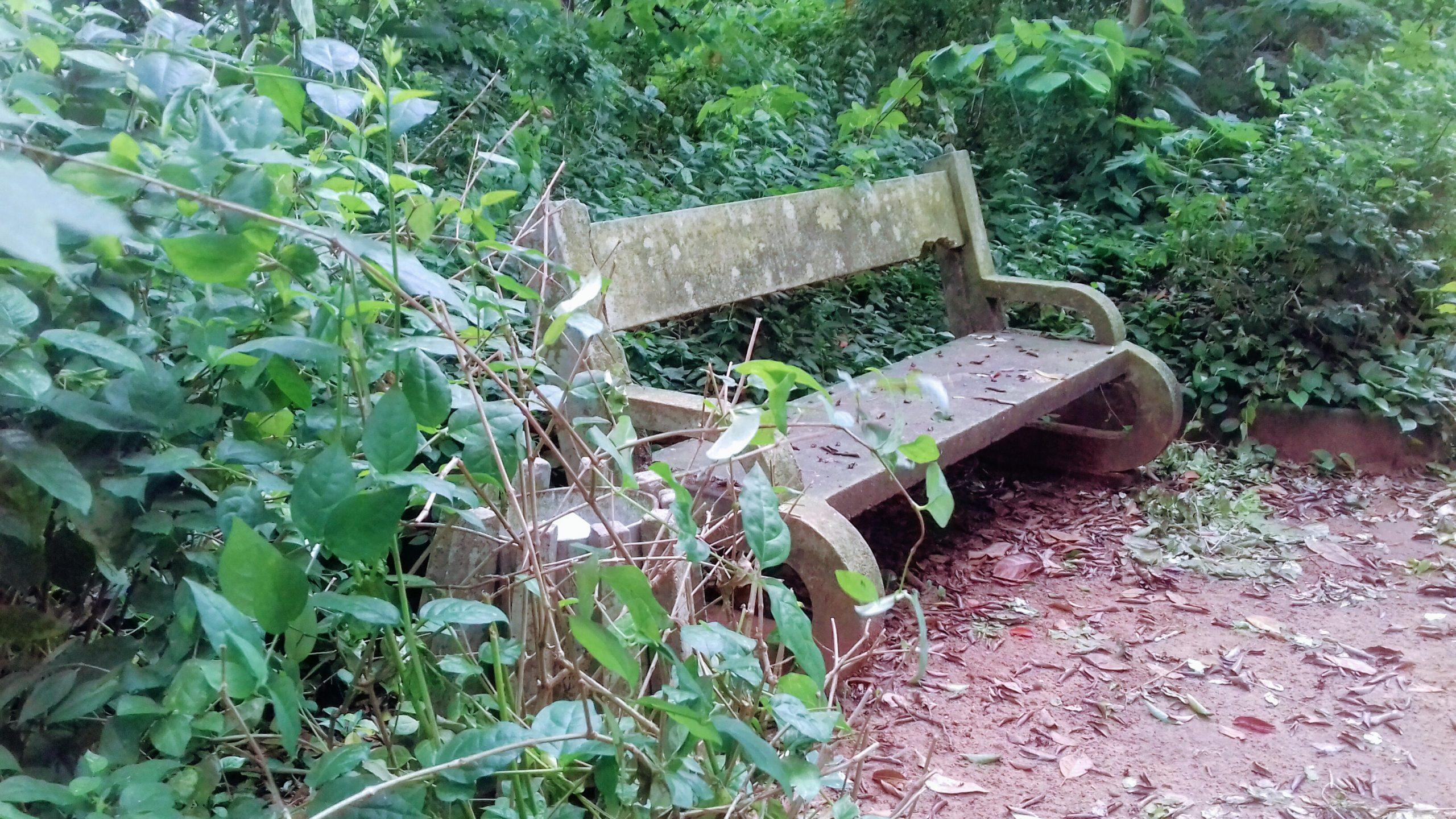 File:siège De Repos À L'intérieur Du Jardin - Jpn.jpg ... à Siege De Jardin