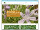Flatsome Wordpress Template By Ux-Themes ... encequiconcerne Bonne Terre Pour Jardin