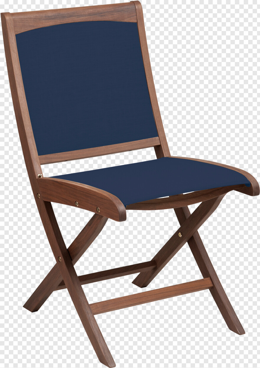 Folding Chair - Chaise De Jardin En Bois, Transparent Png ... concernant Rocking Chair Jardin