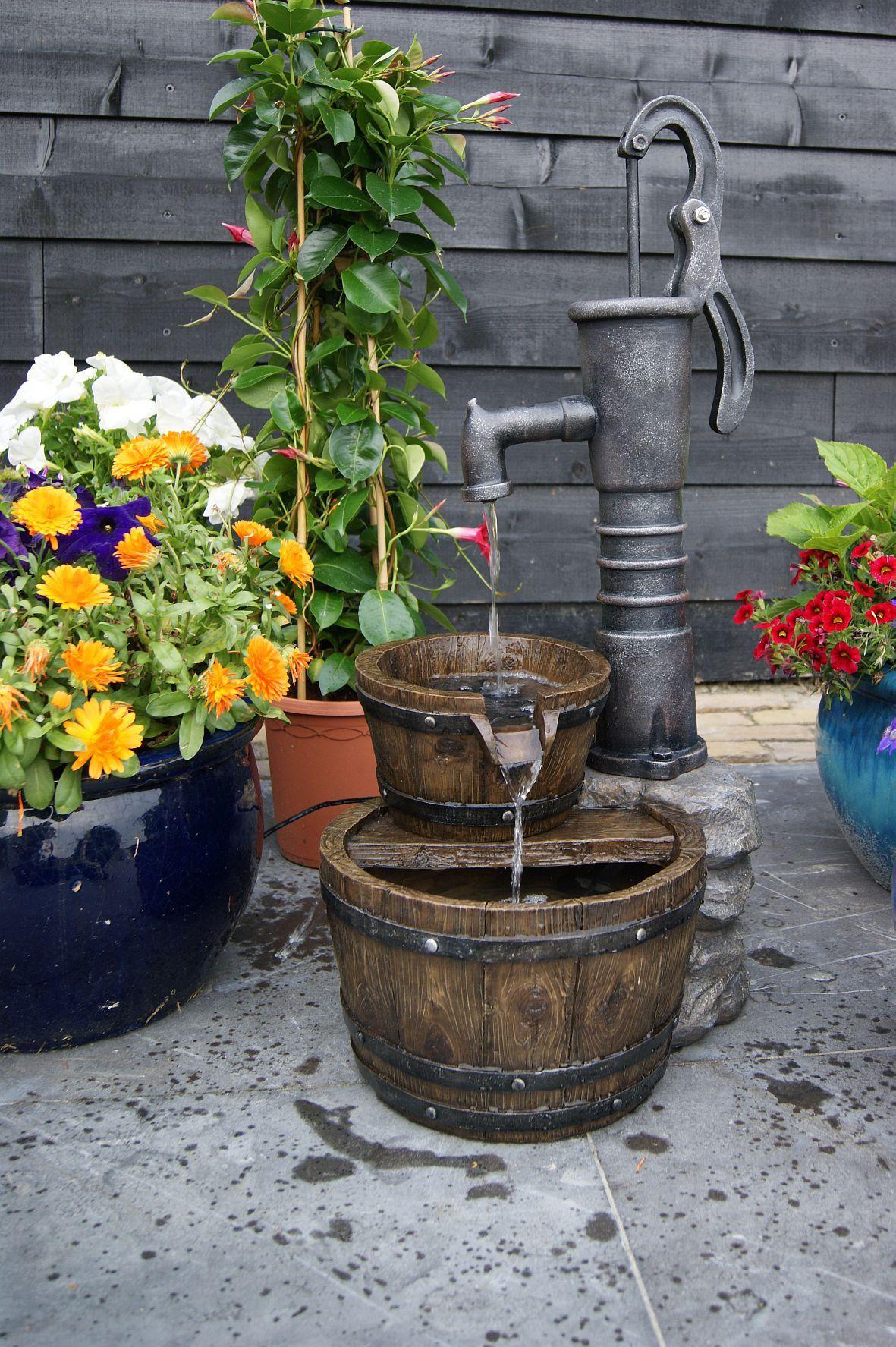 Fontaine De Jardin Las Vegas Acqua Arte | Fontaine De Jardin ... concernant Petite Fontaine De Jardin Pas Cher