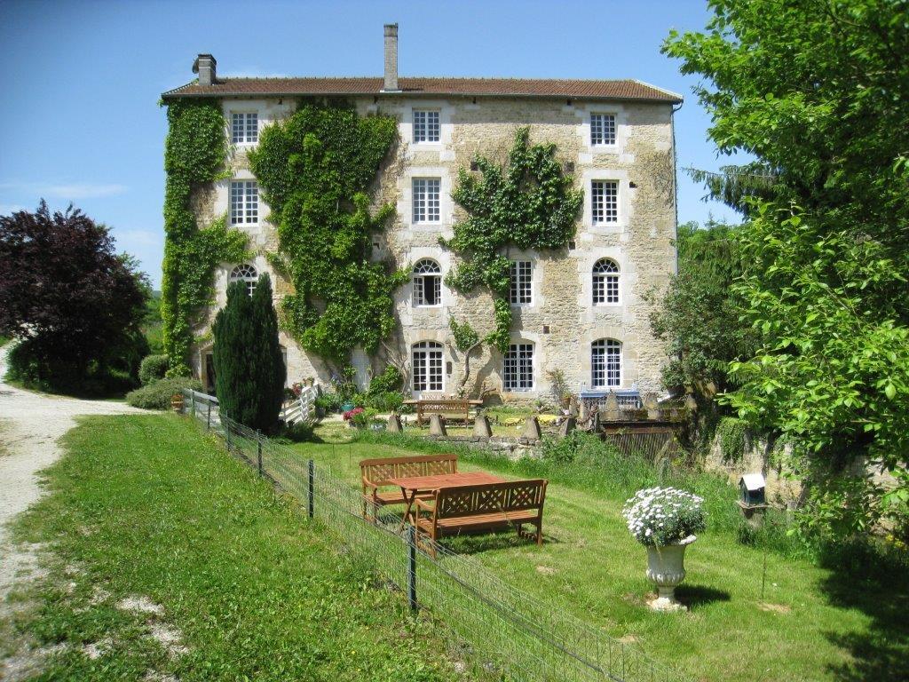 For Sale / A Vendre / Te Koop-Back-Up | Le Moulin De La ... encequiconcerne Moulin De Jardin A Vendre