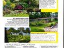Fr - L'ami Des Jardins - Pj - Septembre serapportantà Abonnement L Ami Des Jardins