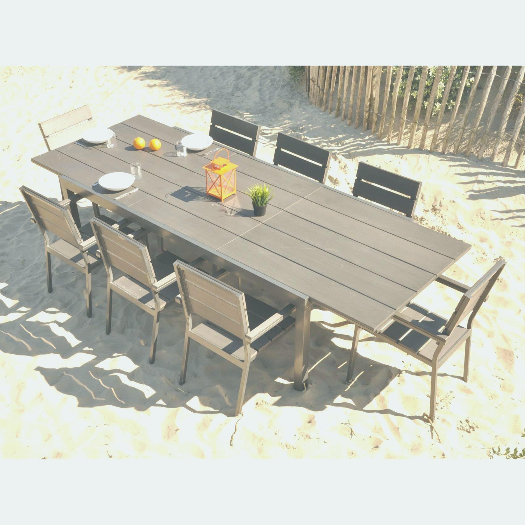 Frais Table Et Banc Pliant Castorama Bienvenue Sur Notre ... pour Table De Jardin Pliante Castorama