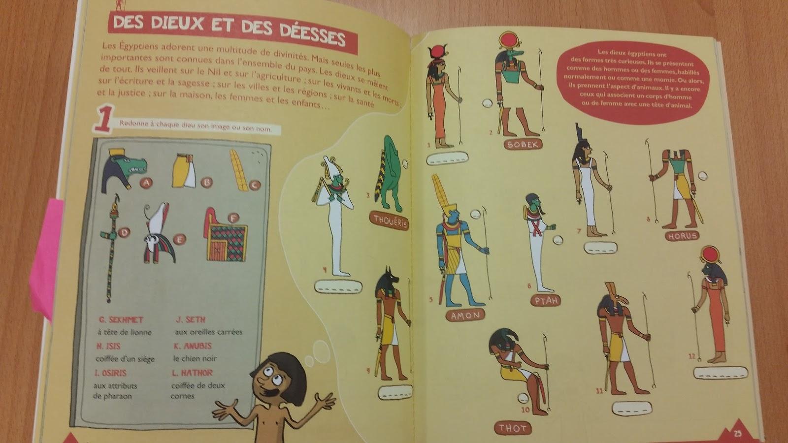 Français Pour Loulous: 2015 destiné Siege Pour Jardiner