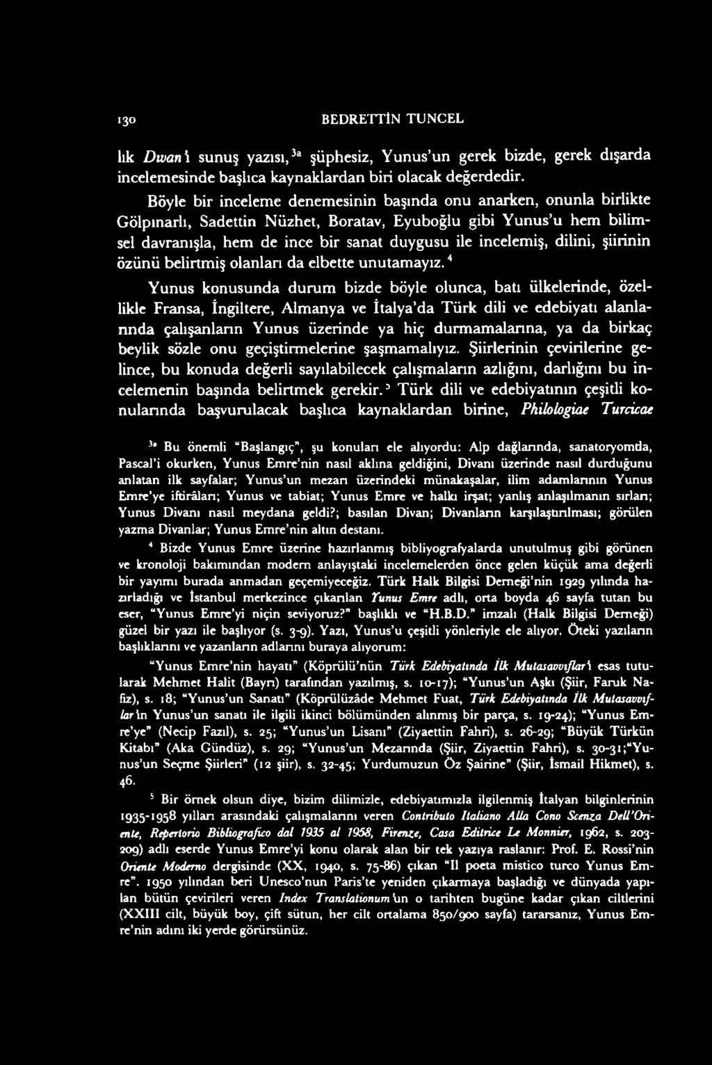 Fransizca Da Yunus Emre* - Pdf Free Download à Salon Bas De Jardin Pas Cher