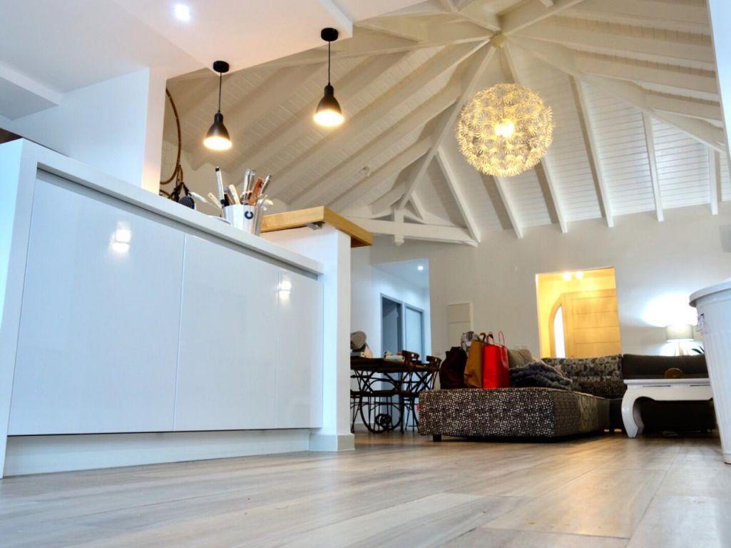 French St Martin Real Estate, Dutch Sint Maarten Real Estate ... encequiconcerne Salon De Jardin Super U 149