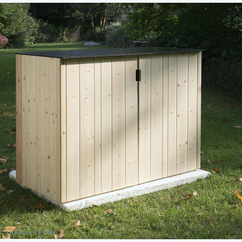 Fresh Brico Depot Plancher | Armoire De Jardin tout Serre De Jardin Brico Depot